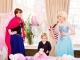 Factors Affecting The Selection Of The Best Children Entertainers In London