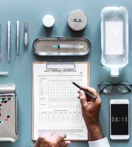 telemedicine-is-revolutionizing-the-healthcare-industry