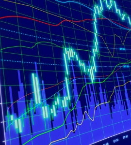 Tips To Select The Stock Brokers In India