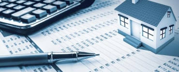 How SBI Home Loan Calculator Beneficial Tool For You?