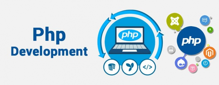 What Are The Ultimate Benefits Of PHP Development Services Effectively?